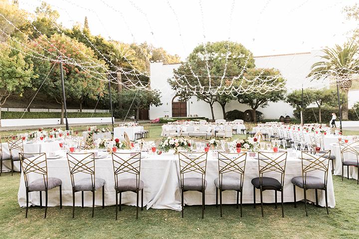 wente-vineyards-wedding-18