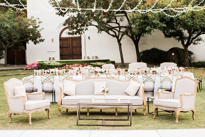 wente-vineyards-wedding-20
