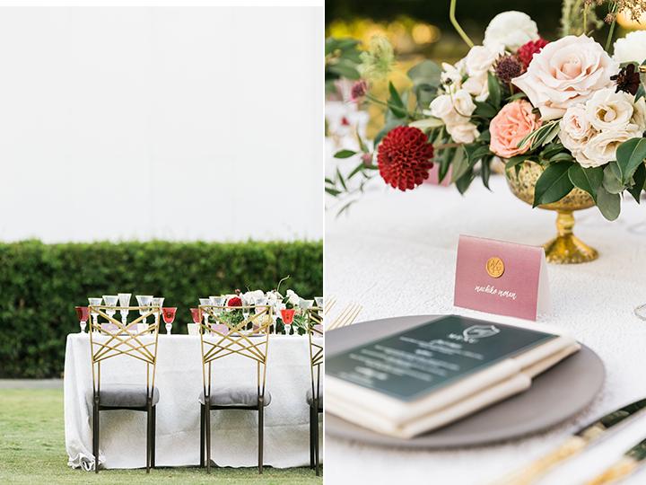 wente-vineyards-wedding-21