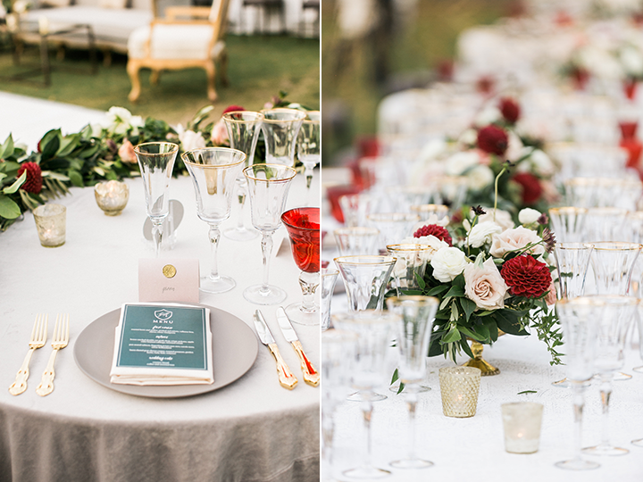 wente-vineyards-wedding-22