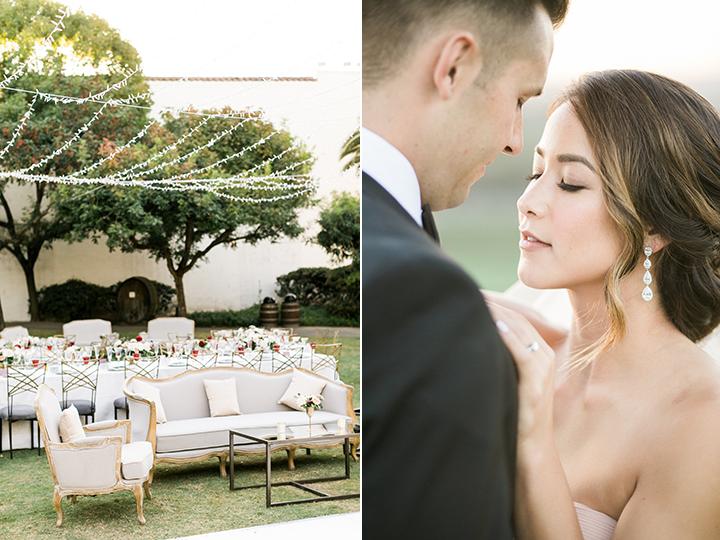 wente-vineyards-wedding-25