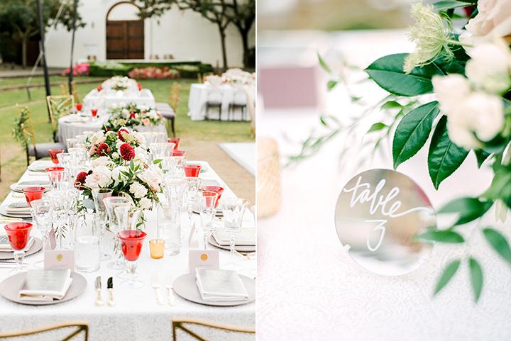 wente-vineyards-wedding-28