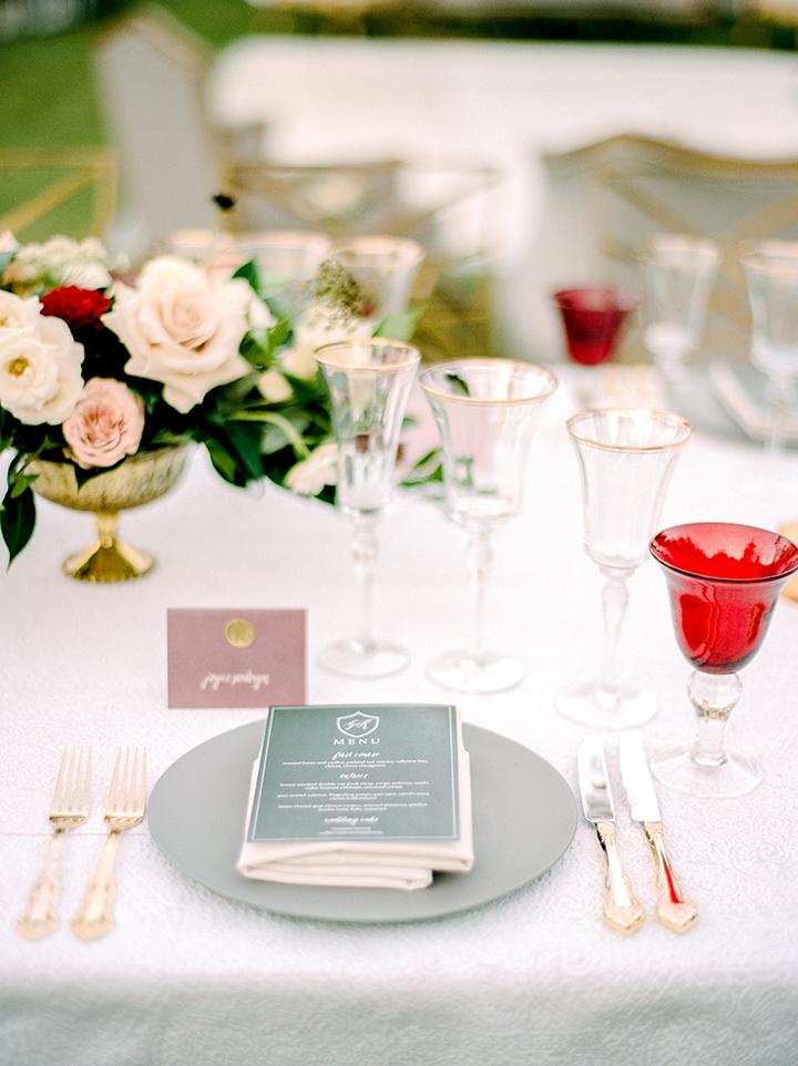 wente-vineyards-wedding-29