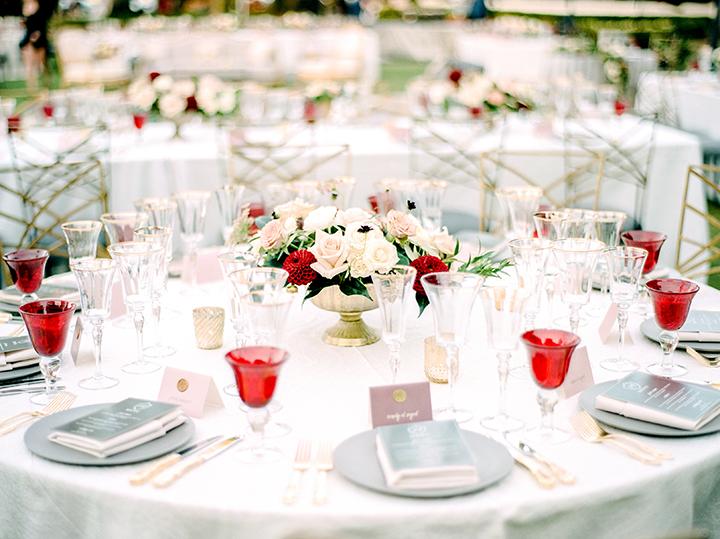 wente-vineyards-wedding-30