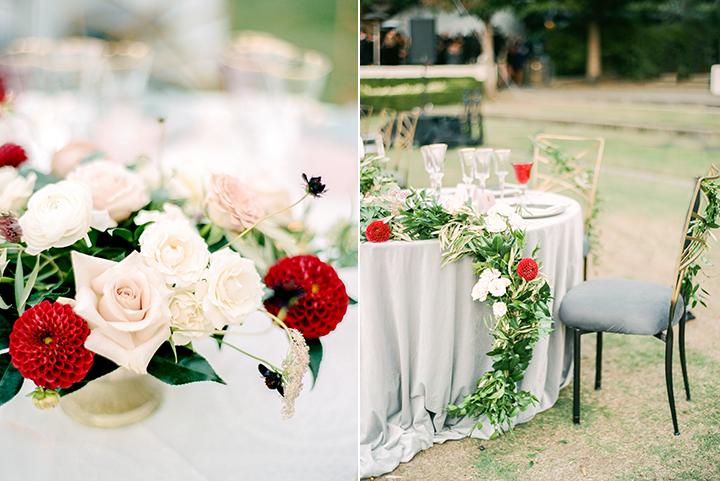 wente-vineyards-wedding-31