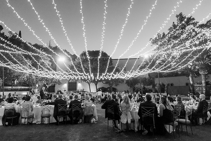 wente-vineyards-wedding-32