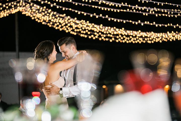 wente-vineyards-wedding-33