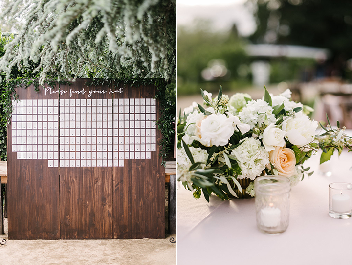 longmeadow-farmstead-wedding-7
