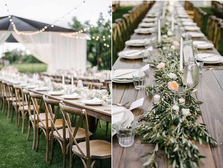 longmeadow-farmstead-wedding-22