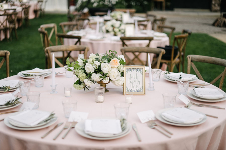 longmeadow-farmstead-wedding-25