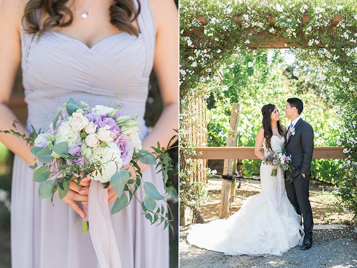 Regale Winery Wedding 4