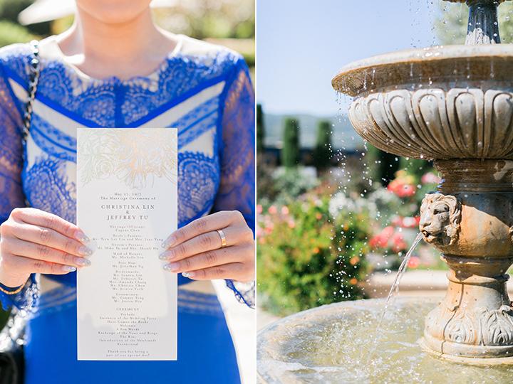 Regale Winery Wedding 7
