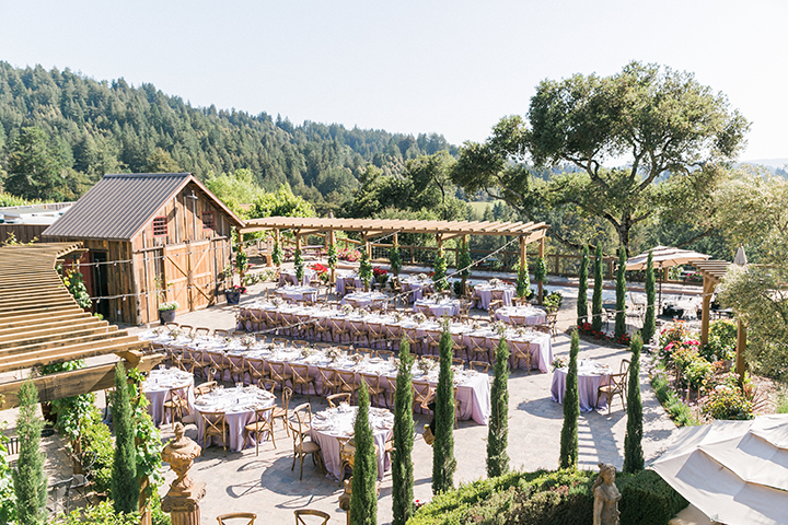 Regale Winery Wedding 10