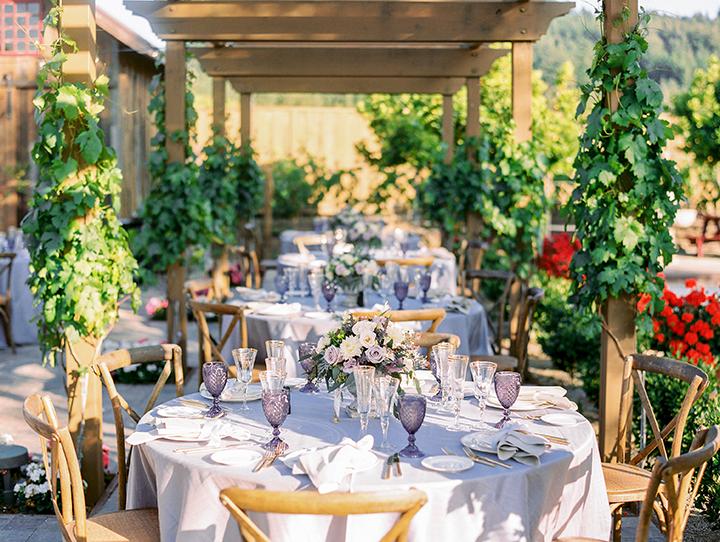 Regale Winery Wedding 11