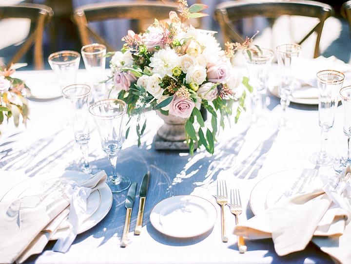 Regale Winery Wedding 12