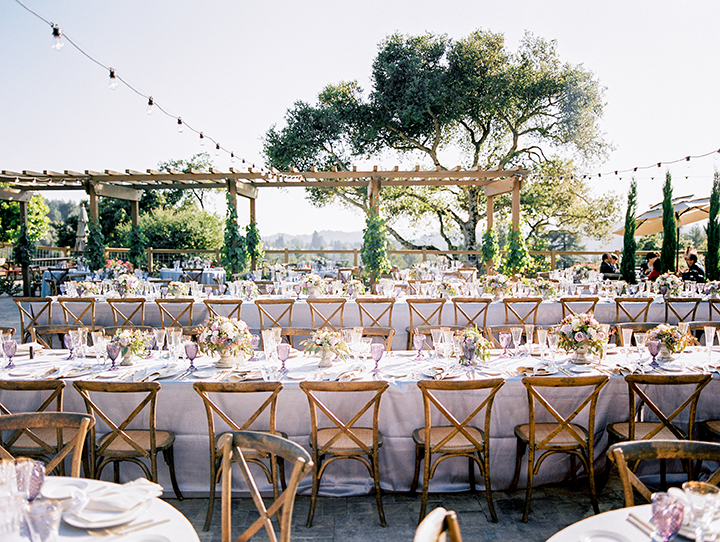 Regale Winery Wedding 13