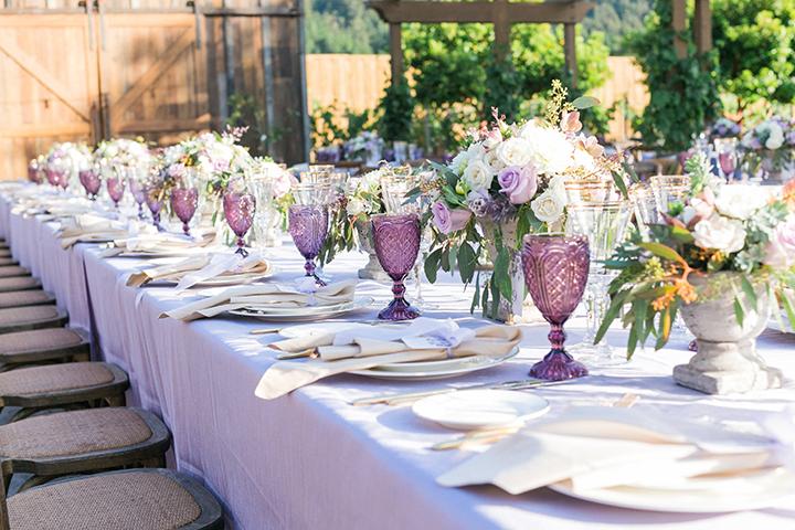 Regale Winery Wedding 15