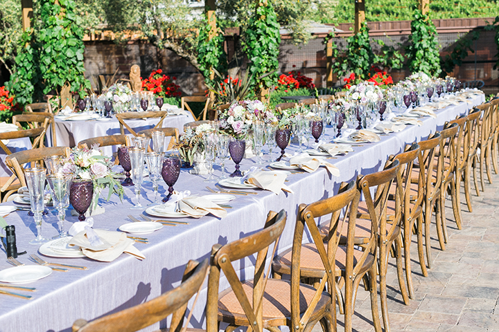 Regale Winery Wedding 22