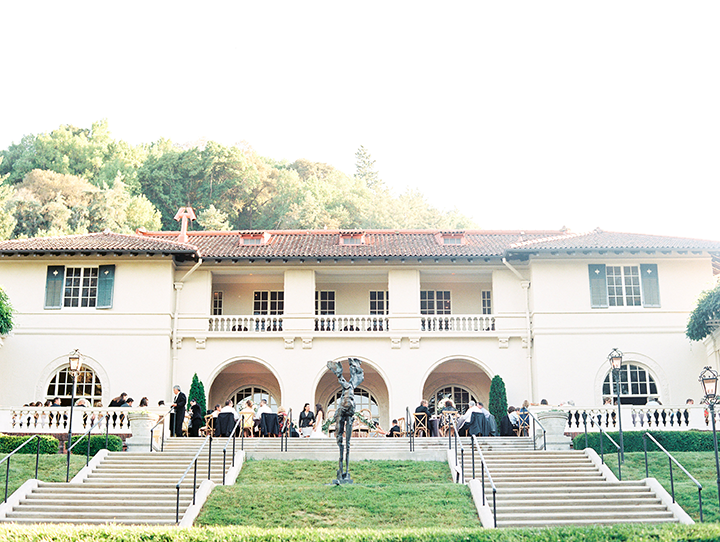 villa-montalvo-wedding-7