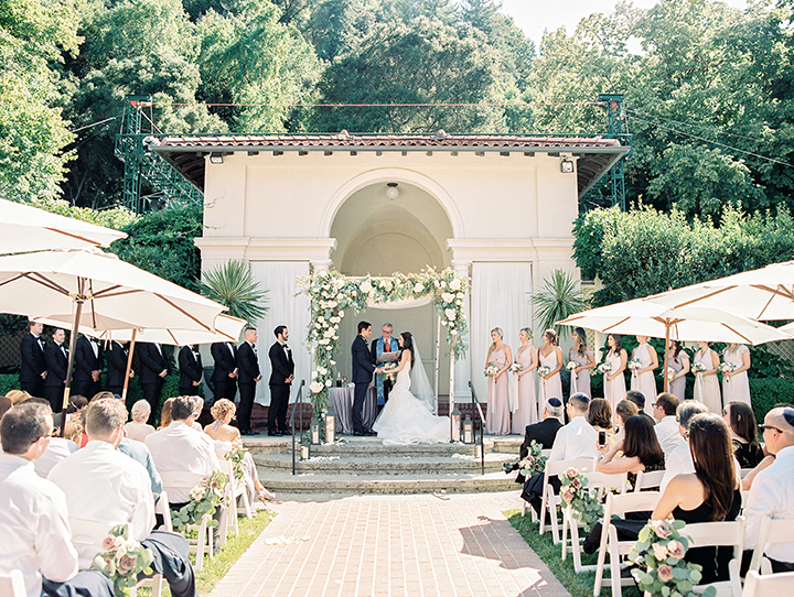 VILLA-MONTALVO-WEDDING-14.png