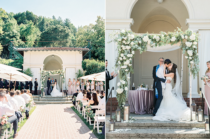 VILLA-MONTALVO-WEDDING-16.png