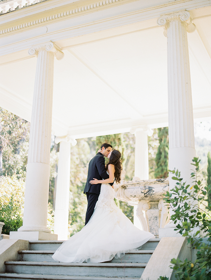 VILLA-MONTALVO-WEDDING-17.png