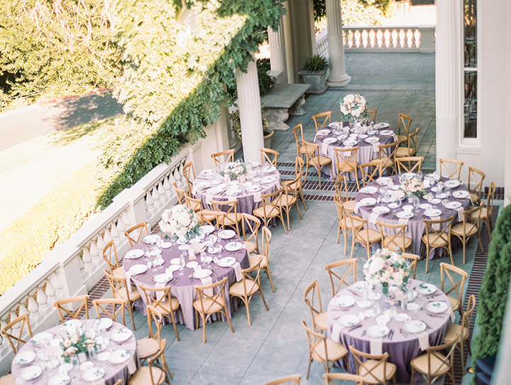 VILLA-MONTALVO-WEDDING-25.png