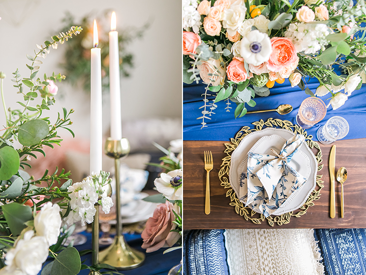easter table inspiration and decor 7