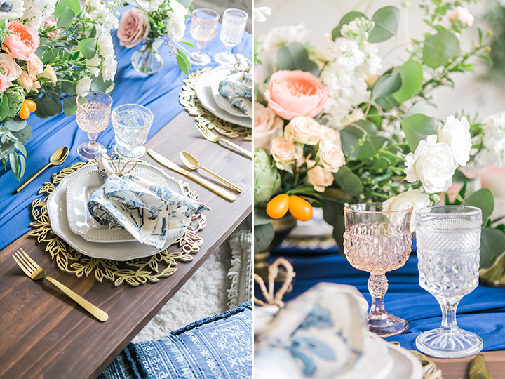 easter table inspiration and decor 10