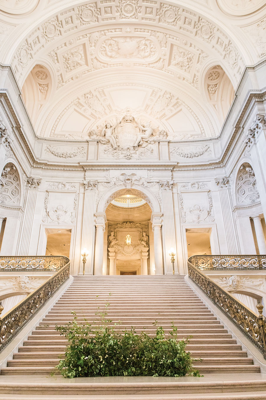 San Francisco City Hall wedding Nicole Blumberg Photography (2 of 842).jpg