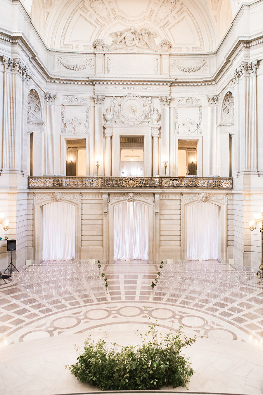 San Francisco City Hall wedding Nicole Blumberg Photography (10 of 842).jpg