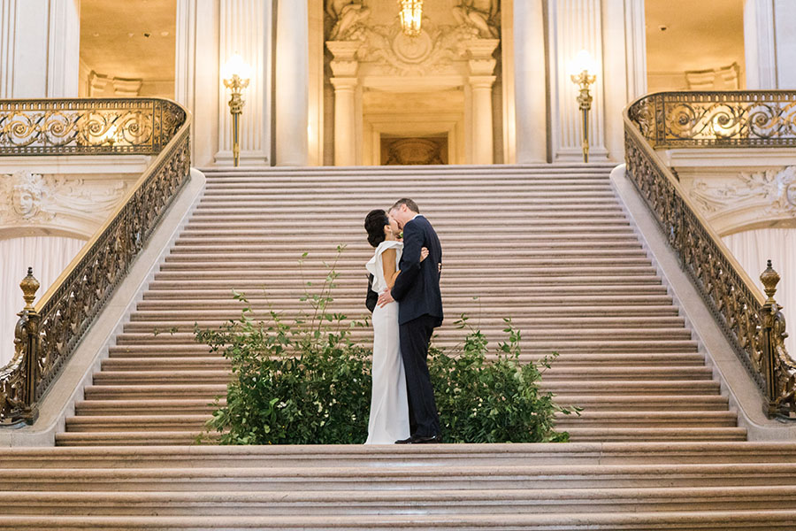 San Francisco City Hall wedding Nicole Blumberg Photography (286 of 842).jpg