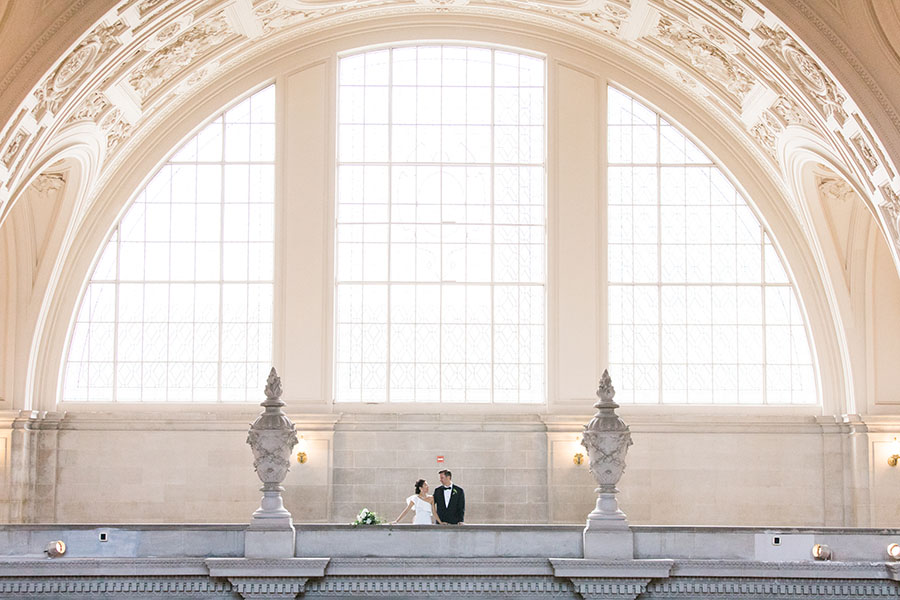 San Francisco City Hall wedding Nicole Blumberg Photography (431 of 842).jpg