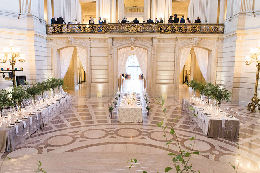 San Francisco City Hall wedding Nicole Blumberg Photography (440 of 842).jpg