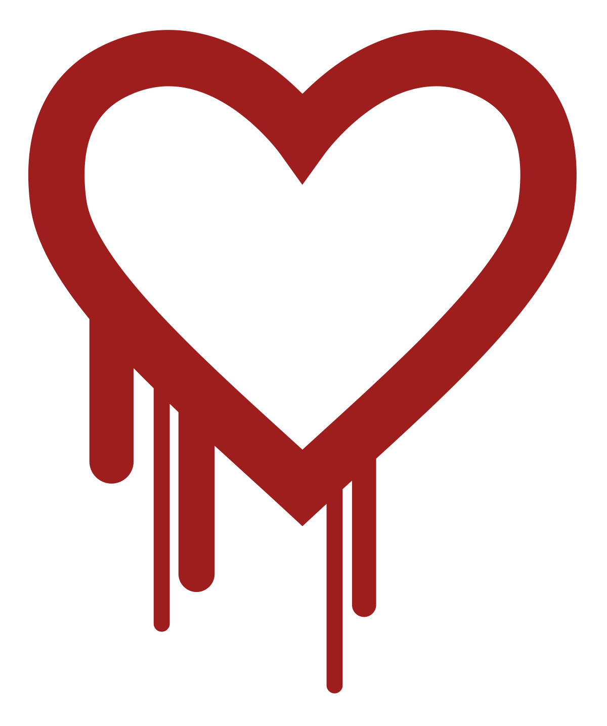 1200px-Heartbleed.png