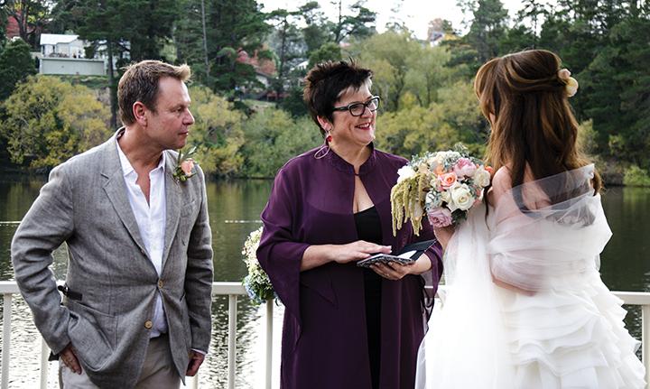 Kate & John's Wedding 378 copy.jpg