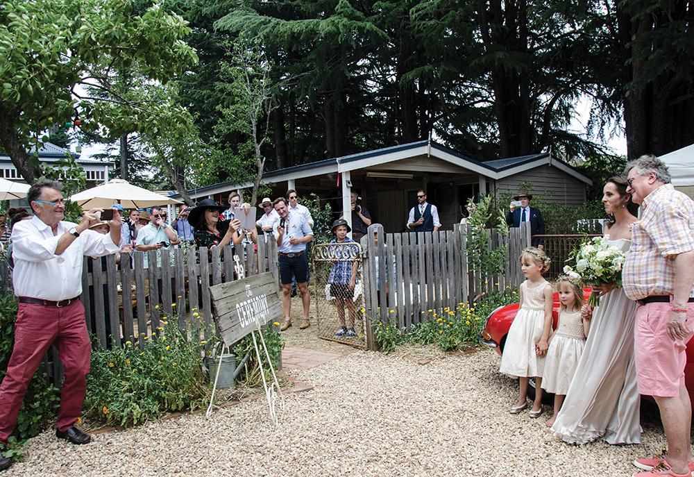 Kate & John's Wedding 240 copy.jpg