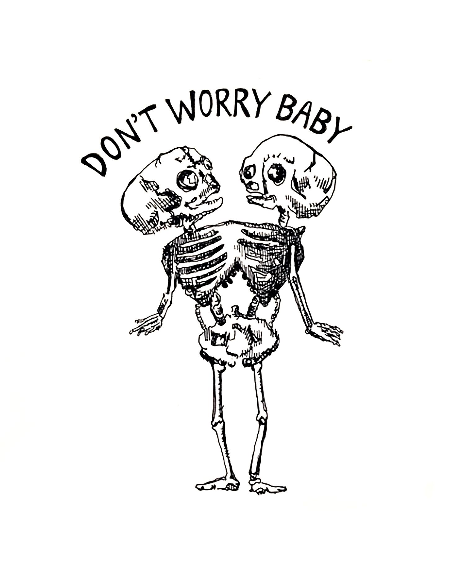DON'T WORRY BABY_WEB.jpg