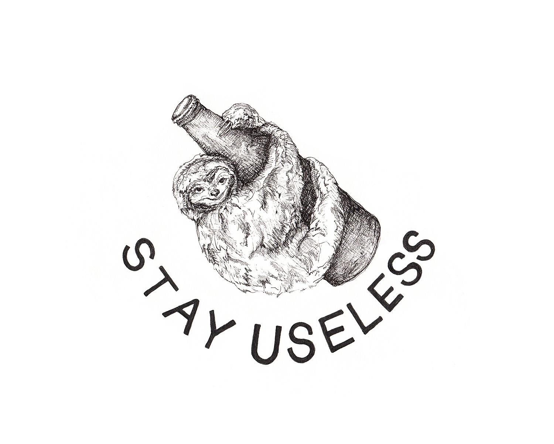 STAY USELESS_WEB.jpg