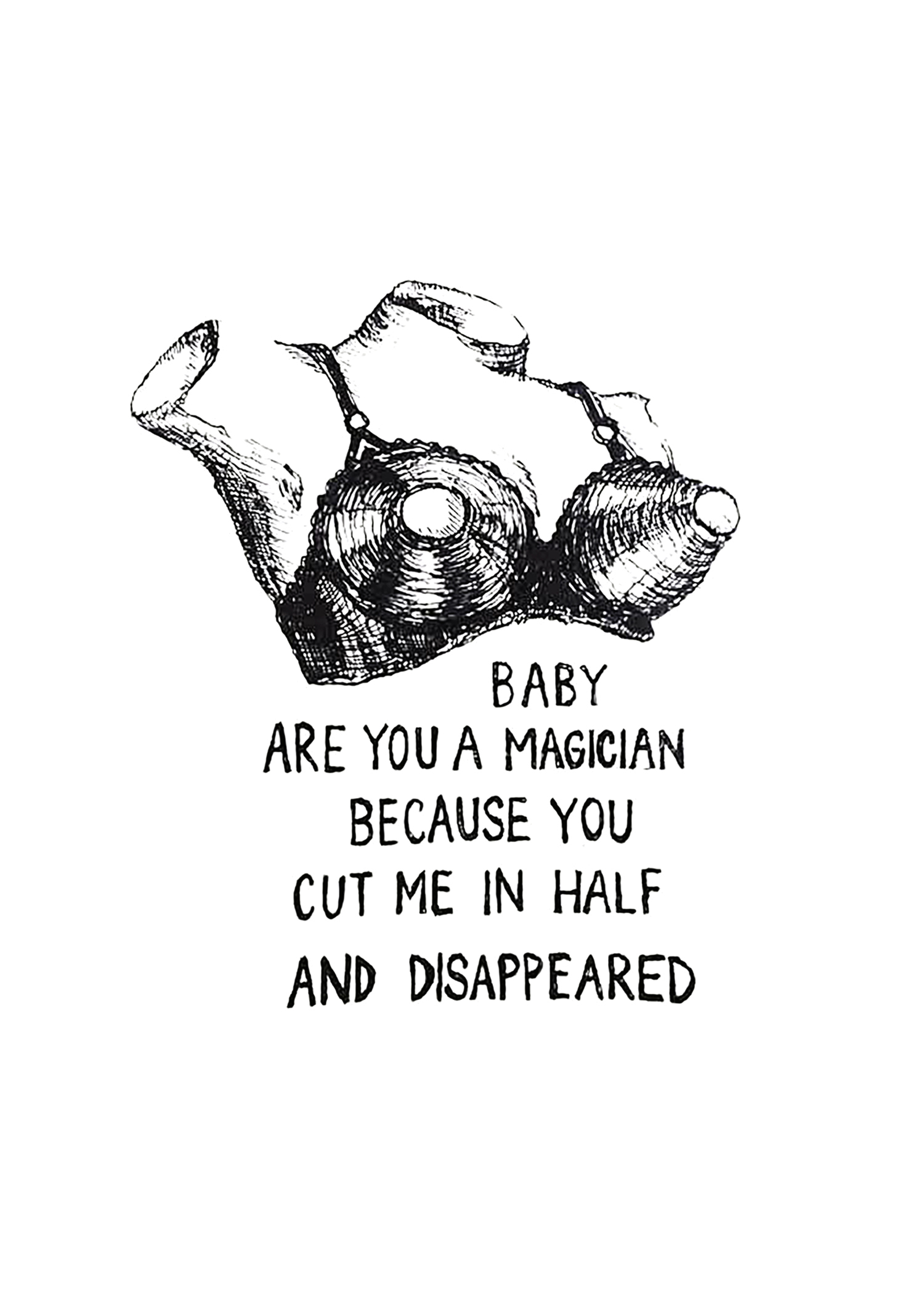 BABY ARE YOU A MAGICIAN_WEB.jpg