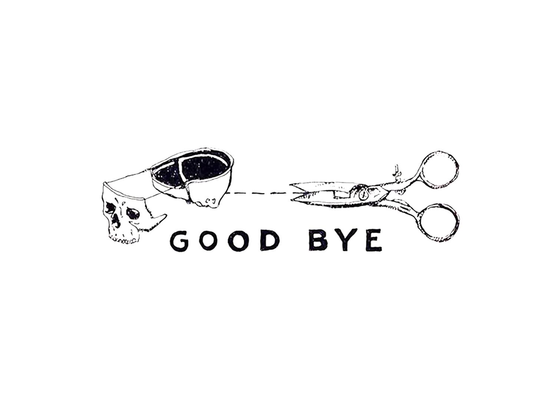 GOOD BYE_WEB.jpg