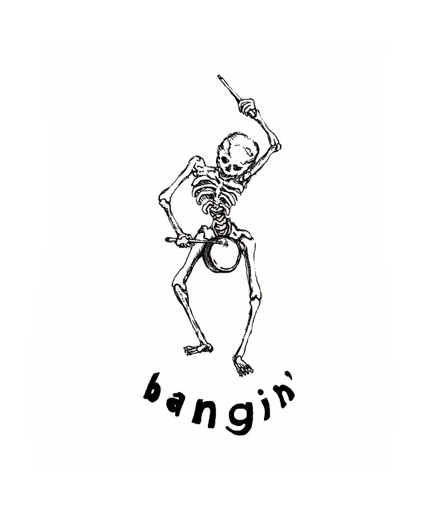 BANGIN_WEB.jpg