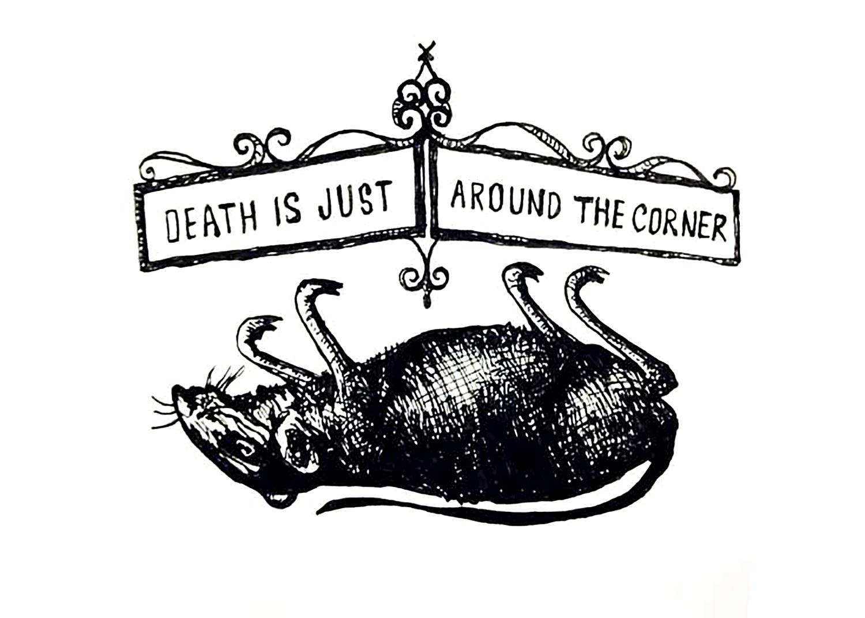 DEATH IS JUST AROUND THE CORNER_WEB.jpg