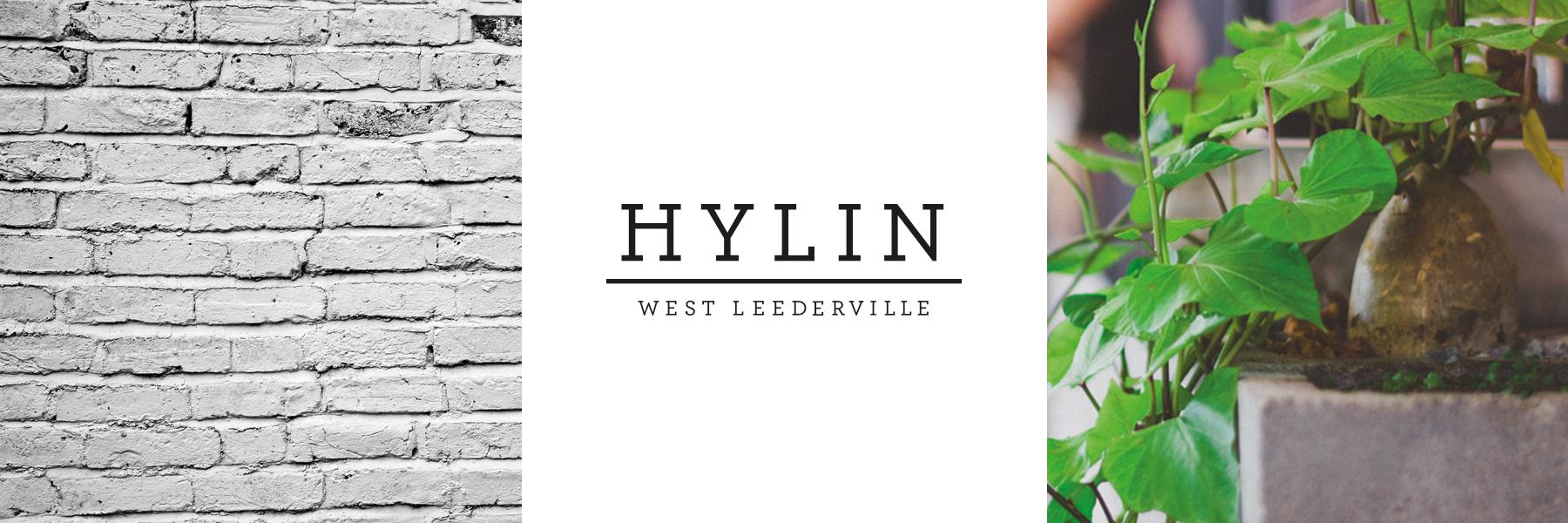 Hylin_brand1_web.jpg
