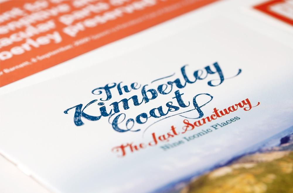 Kimberly_coast1.jpg