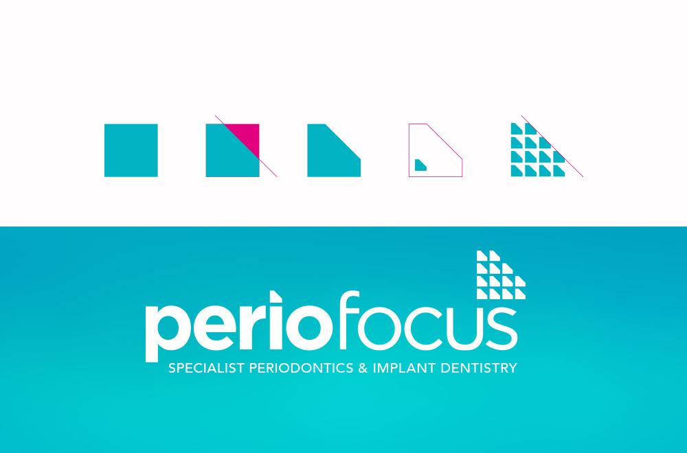 Perio2_resize.jpg