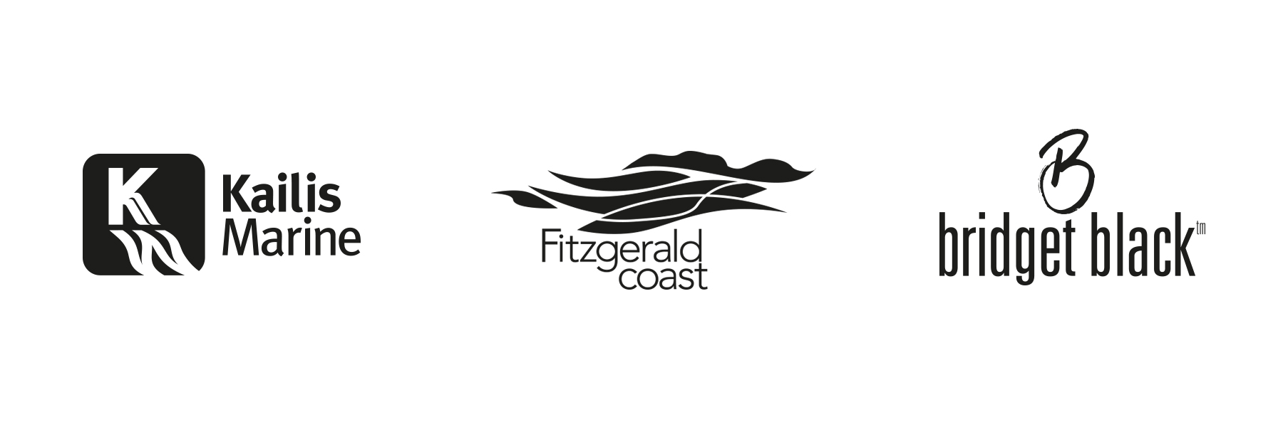 Logo_set_7.jpg