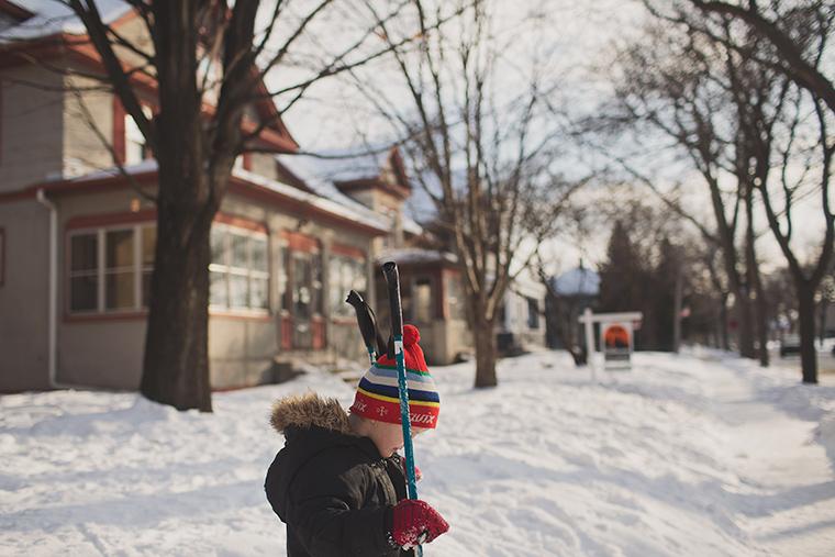ski13web