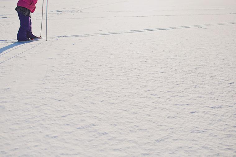 ski18web