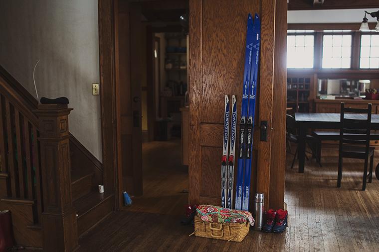 ski1web